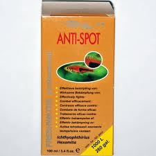 EasyLife Antispot 200ml