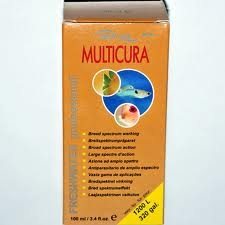 EasyLife Multicura 200ml