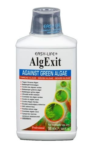 EasyLife AlgExit 1L