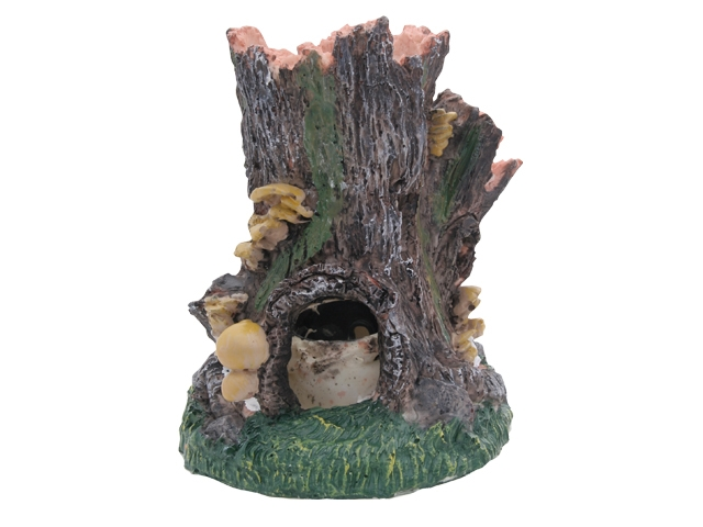 Stablo Tree Stump
