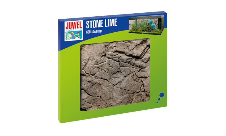 Stone Lime